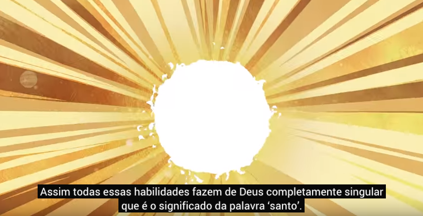 holy1