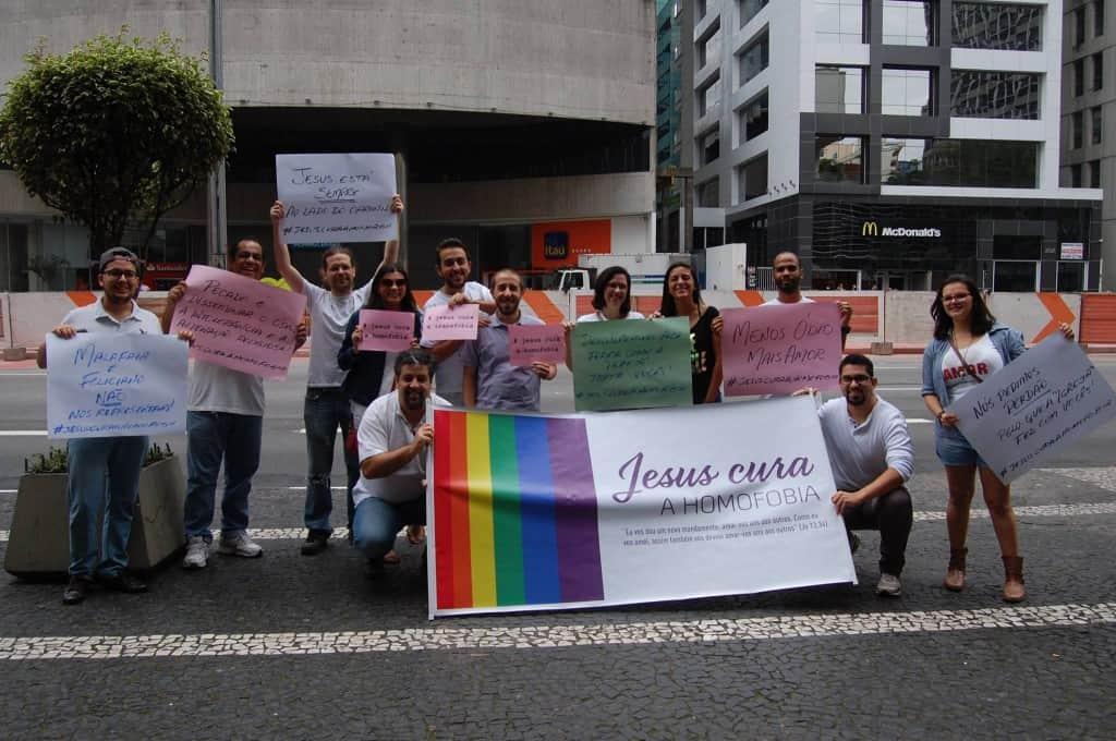 parada gay1