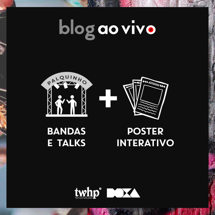 info_blogaovivo