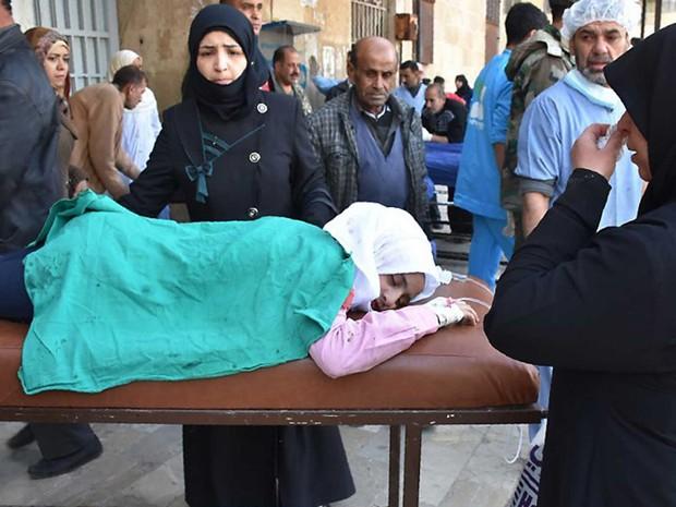ataque siria1